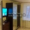 Продается квартира 4-ком 75 м² ул. Марганецкая, 26, метро Лесная