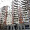 Продается квартира 4-ком 137 м² ул. Барбюса Анри, 52/1, метро Лыбедская