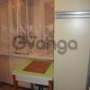 Сдается в аренду квартира 2-ком 40 м² Суворова ул.