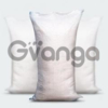 Мука рисовая, производим рисовую муку
