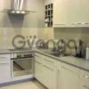 Сдается в аренду квартира 2-ком 96 м² ул. Механизаторов, 2, метро Вокзальная