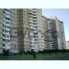 Продается квартира 4-ком 103 м² ул. Бальзака Оноре Де, 61