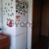 Сдается в аренду квартира 2-ком 51 м² ул. Маяковского Владимира, 23