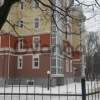 Продается квартира 3-ком 101 м² Советская