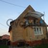 Продается часть дома 4-ком 237 м² Войкова