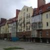 Продается квартира 2-ком 55 м² «Новая Резиденция»