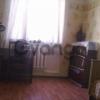 Сдается в аренду комната 2-ком 45 м² Фучика,д.4к1