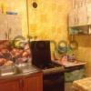 Сдается в аренду комната 4-ком 90 м² Калинина,д.4