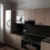 Сдается в аренду квартира 1-ком 50 м² Строителей,д.3