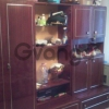 Сдается в аренду квартира 1-ком 31 м² Светлая,д.5