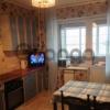 Сдается в аренду квартира 1-ком 54 м² Заречная,д.22