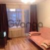 Сдается в аренду квартира 1-ком 32 м² Энтузиастов,д.76