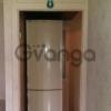 Сдается в аренду квартира 2-ком 45 м² Орджоникидзе,д.26