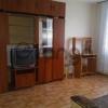 Сдается в аренду квартира 2-ком 63 м² Дмитриева,д.28