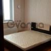 Сдается в аренду комната 2-ком 58 м² Речная,д.10