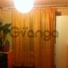 Сдается в аренду квартира 2-ком 50 м² деревня Пуршево,д.1