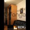 Сдается в аренду квартира 1-ком 38 м² Пионерская,д.25а