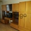 Сдается в аренду квартира 1-ком 32 м² Пионерская,д.10