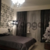 Сдается в аренду квартира 1-ком 56 м² Ленина,д.2А