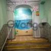 Продается квартира 1-ком 34 м² 2646,д.18/1 , метро Преображенская_площадь
