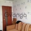 Продается квартира 3-ком 64 м² 2344,д.6 , метро Новокосино
