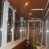 Продается квартира 2-ком 50 м² 3151,д.7 , метро Новогиреево