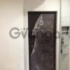 Продается квартира 2-ком 77 м² 4078,д.10 , метро Измайловская