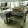 Пицца печь конвейерная как Готовый бизнес