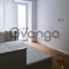 Сдается в аренду квартира 3-ком 100 м² ул. Суворова, 19А, метро Арсенальная