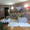 Сдается в аренду квартира 3-ком 82 м² ул. Константиновская, 34, метро Контрактовая площадь