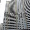 Продается квартира 1-ком 49 м² ул. Елены Пчелки, 6а, метро Позняки