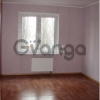 Продается квартира 2-ком 75 м² ул. Науки, 58