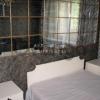 Сдается в аренду квартира 2-ком 52 м² ул. 40-летия Октября (Голосеевский), 15а, метро Демиевская