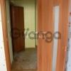 Продается квартира 1-ком 49 м² ул. Кургузова, 1