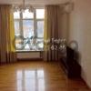 Сдается в аренду квартира 1-ком 55 м² ул. Кудряшова, 16, метро Вокзальная