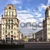 Продается квартира 2-ком 56 м² ул. Кирова , 2