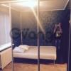 Сдается в аренду квартира 2-ком 40 м² Окская,д.24 , метро Кузьминки