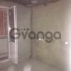 Сдается в аренду квартира 1-ком 42 м² Гагарина,д.25