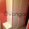 Сдается в аренду квартира 1-ком 34 м² Ташкентская,д.22к1 , метро Выхино