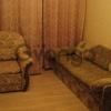 Сдается в аренду комната 2-ком 45 м² Самаркандский,д.30к2 , метро Выхино