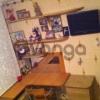 Сдается в аренду комната 3-ком 55 м² Юных Ленинцев,д.73к2 , метро Кузьминки