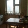 Сдается в аренду квартира 1-ком 55 м² Рождественская,д.21к1 , метро Выхино