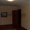 Сдается в аренду квартира 1-ком 35 м² Юных Ленинцев,д.49 , метро Кузьминки