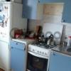 Сдается в аренду квартира 2-ком 46 м² Косинская,д.16к2 , метро Выхино