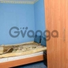 Сдается в аренду квартира 2-ком 44 м² Маршала Чуйкова,д.22к1 , метро Кузьминки