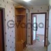Сдается в аренду квартира 2-ком 62 м² Заводская,д.2