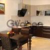 Сдается в аренду квартира 2-ком 53 м² Павшинский,д.30