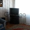 Сдается в аренду квартира 1-ком 32 м² Западная,д.22к1