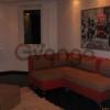 Сдается в аренду квартира 1-ком 44 м² Кутузовская,д.9