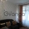 Сдается в аренду квартира 2-ком 50 м² Маршала Жукова,д.17
